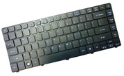 АКБ,  клавиатуры,  блоки питания,  матрицы