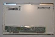 Матрица N101LGE-L11 для ноутбука. Новая